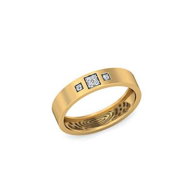 The-Precious-Gold-Ring-3.jpg