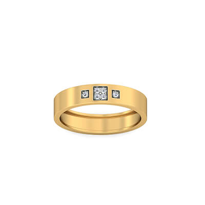 The-Precious-Gold-Ring-5.jpg