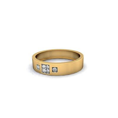 The-Precious-Gold-Ring-6.jpg
