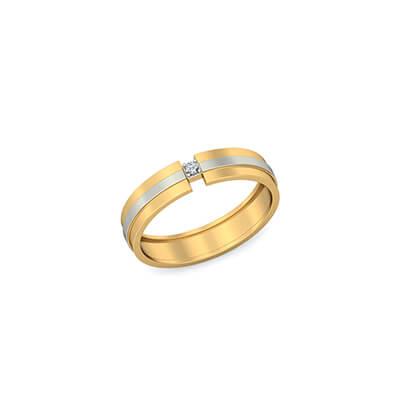 The Radiant Diamond Rings (4)