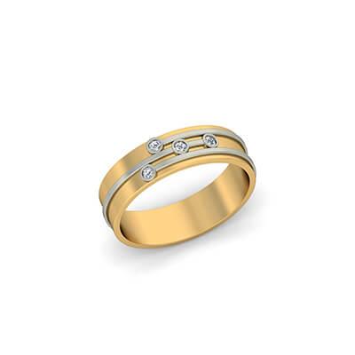 The-Royal-Ring-For-Men-4.jpg