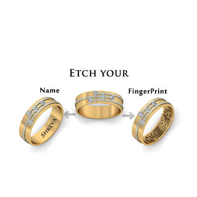 The-Royal-Ring-For-Men-2.jpg