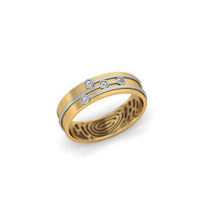 The-Royal-Ring-For-Men-3.jpg