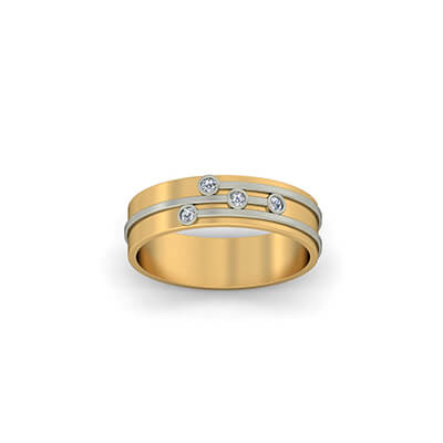 The-Royal-Ring-For-Men-5.jpg