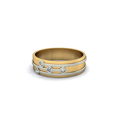 The-Royal-Ring-For-Men-6.jpg