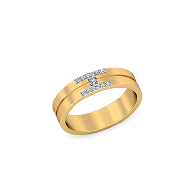 The-Simple-Personalized-Ring-4.jpg