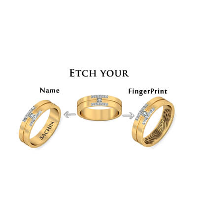 The-Simple-Personalized-Ring-2.jpg