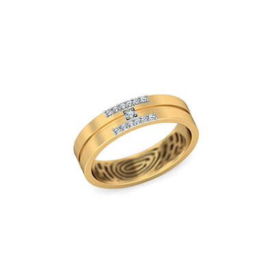 The-Simple-Personalized-Ring-3.jpg