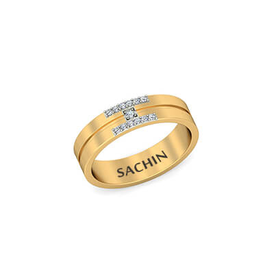 The-Simple-Personalized-Ring-1.jpg