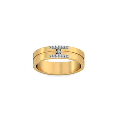 The-Simple-Personalized-Ring-5.jpg