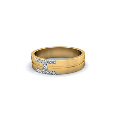 The-Simple-Personalized-Ring-6.jpg