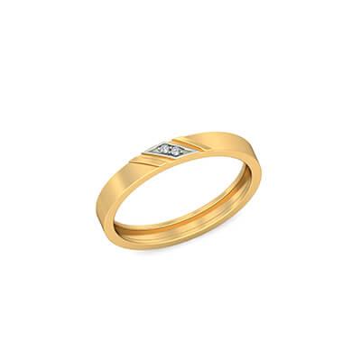 The-Sparkling-Wedding-Ring-2.jpg