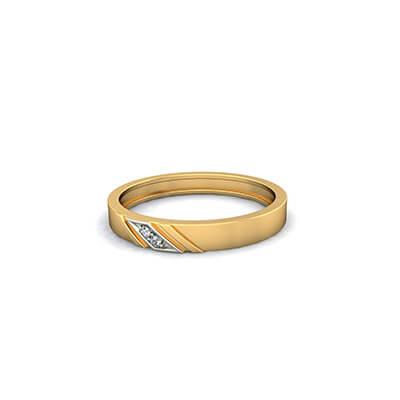 The-Sparkling-Wedding-Ring-4.jpg