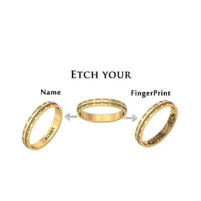 The Stylish Rings For Men (2)