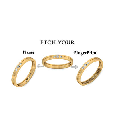 The Ultimate Customized Rings (2)