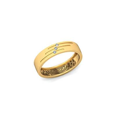 The-Ultimate-Fingerprint-Ring-1.jpg