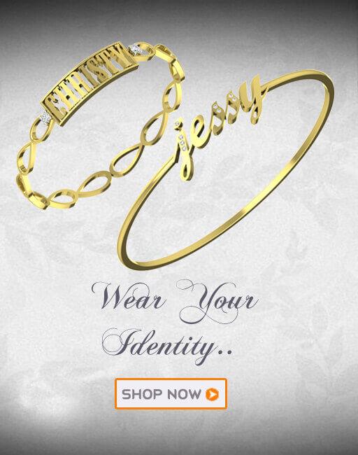 bracelet-new