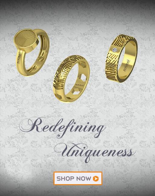 finger ring-new