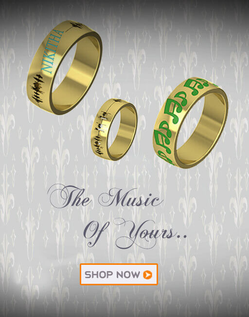 music ring-new