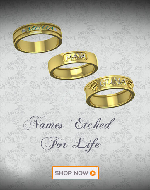 name ring-new
