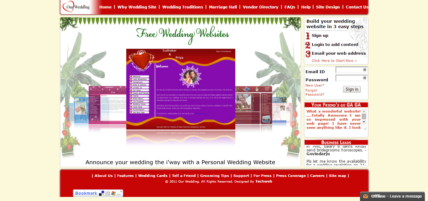 screencapture-ourwedding-in-1446030719514 (1)