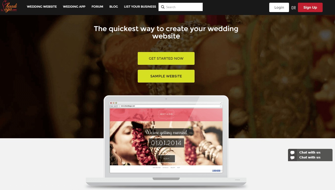 screencapture-www-shaadisaga-com-create-wedding-website-1446030922836 (1)