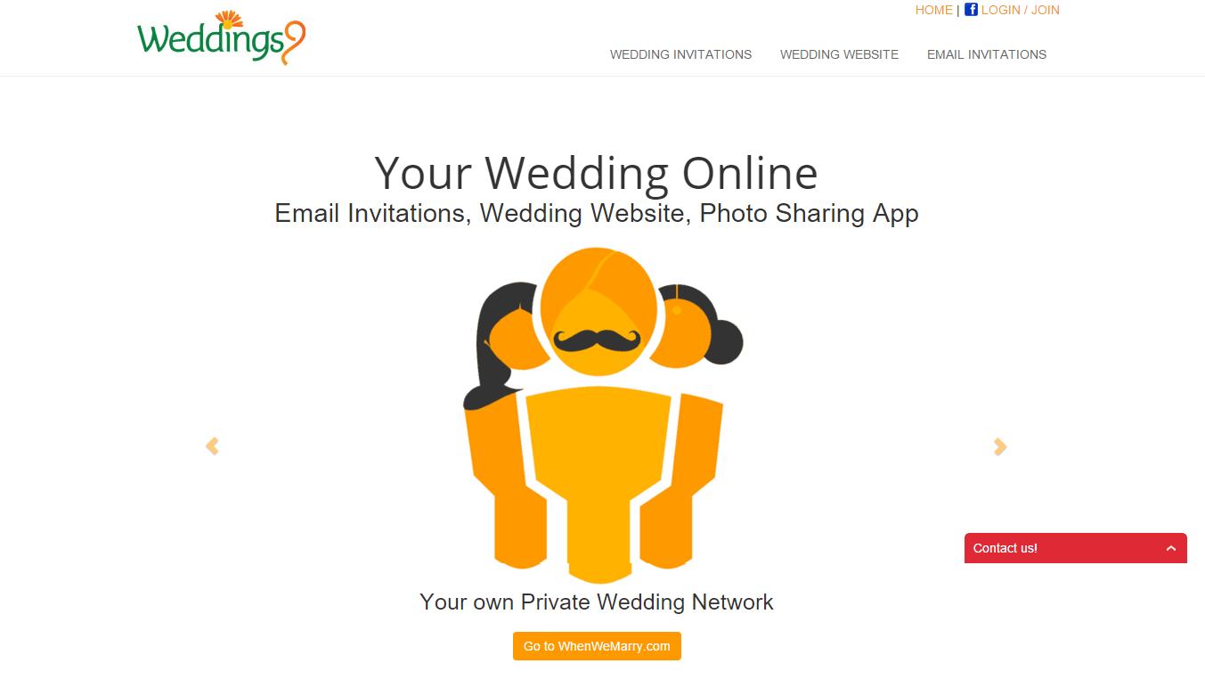 screencapture-www-weddings9-com-1446030885262 (1)