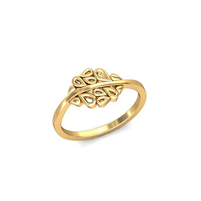 Angel-Gold-Ring-For-Wife-2.jpg