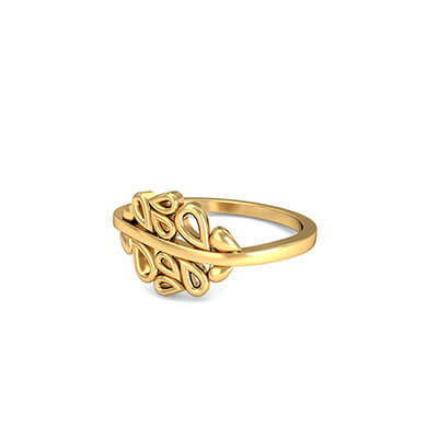 Angel-Gold-Ring-For-Wife-3.jpg