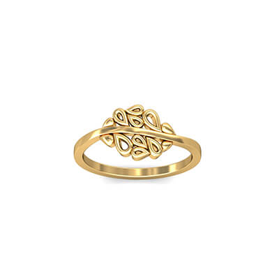 Angel-Gold-Ring-For-Wife-4.jpg