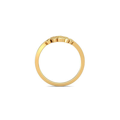 Angel-Gold-Ring-For-Wife-6.jpg