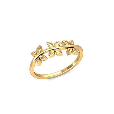 Artful-Designer-Ring-In-Gold-2.jpg