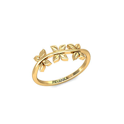 Artful-Designer-Ring-In-Gold-1.jpg