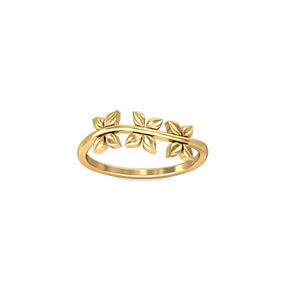 Artful-Designer-Ring-In-Gold-3.jpg
