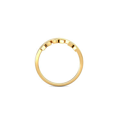 Artful-Designer-Ring-In-Gold-6.jpg