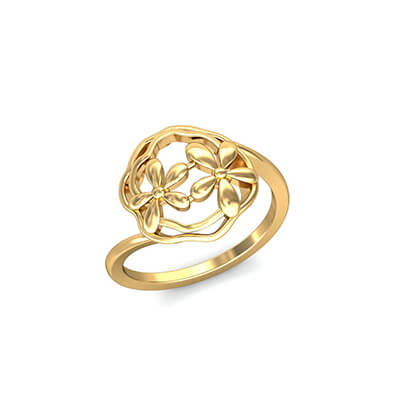 Astonishing-Ring-Yellow-Gold-Ring-2.jpg