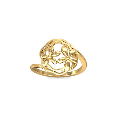 Astonishing-Ring-Yellow-Gold-Ring-3.jpg