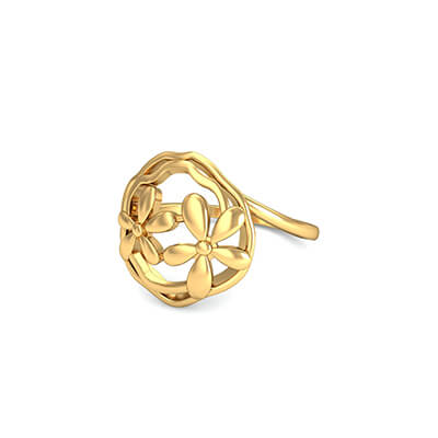 Astonishing-Ring-Yellow-Gold-Ring-4.jpg