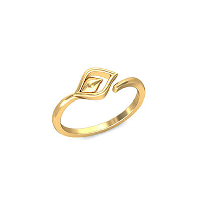 Beautiful-Bridal-Ring-In-Gold-2.jpg