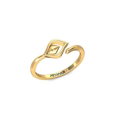 Beautiful-Bridal-Ring-In-Gold-1.jpg