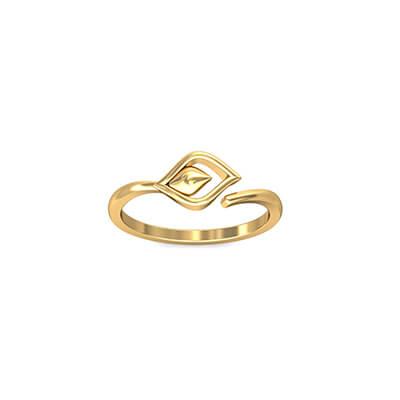 Beautiful-Bridal-Ring-In-Gold-3.jpg