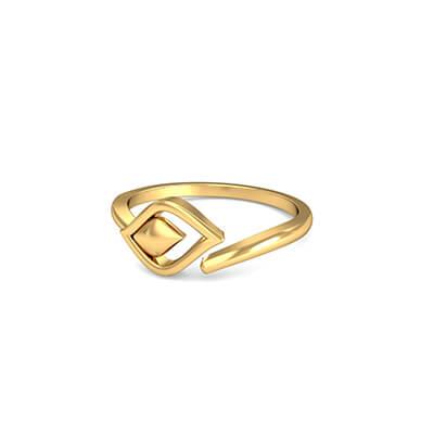 Beautiful-Bridal-Ring-In-Gold-4.jpg