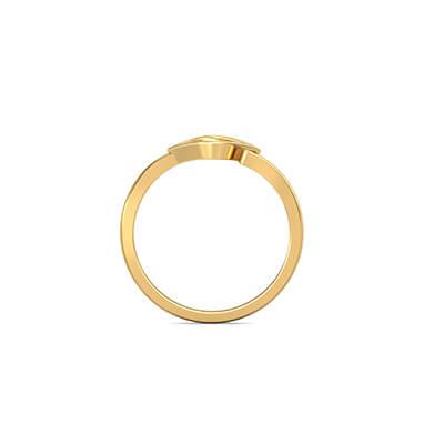 Beautiful-Bridal-Ring-In-Gold-6.jpg