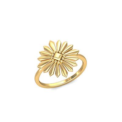 Blooming-Flower-Women-Ring-2.jpg