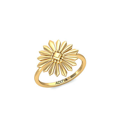 Blooming-Flower-Women-Ring-1.jpg
