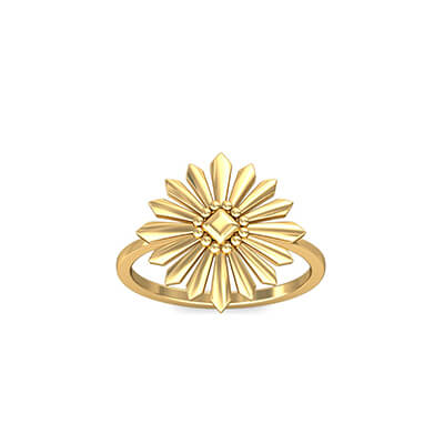 Blooming-Flower-Women-Ring-4.jpg