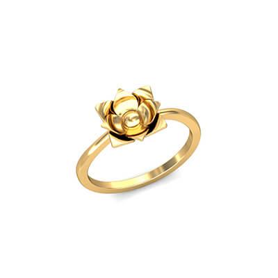Blossom-Flower-Ring-For-Women-2.jpg