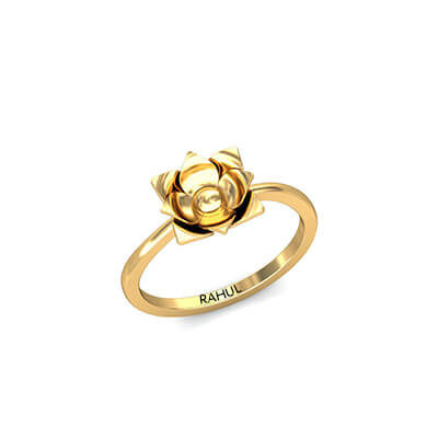 Blossom-Flower-Ring-For-Women-1.jpg