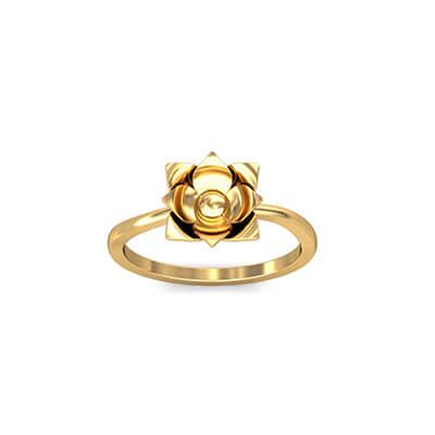 Blossom-Flower-Ring-For-Women-3.jpg
