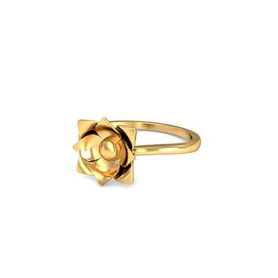 Blossom-Flower-Ring-For-Women-4.jpg